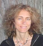 Isabelle Lipp