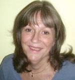 Micheline Dusseault