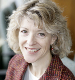 Myriam Bourgault