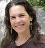 Stephanie Dagenais