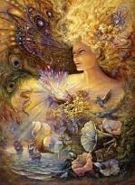 À la découverte des archétypes féminins et des déesses grecques